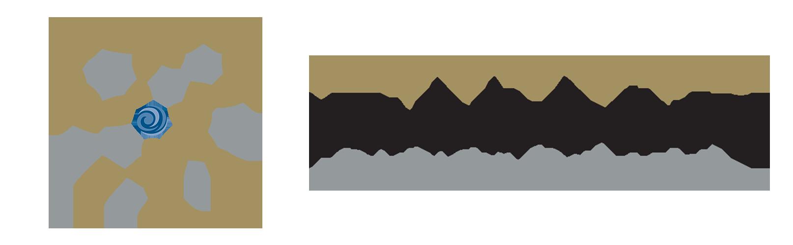 """Résultat de recherche d'images pour """"universharmonie logo"""""""